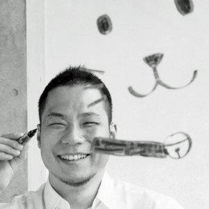 O designer japonês Kenjiro Sano