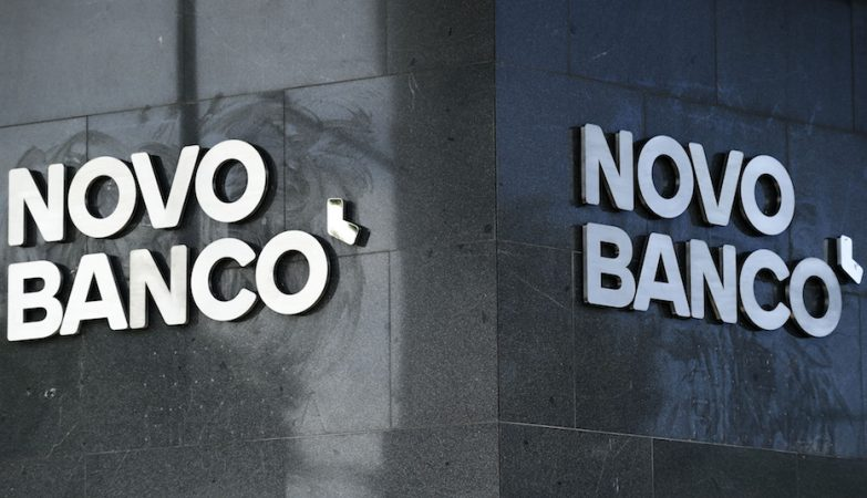 Bruxelas aprova venda do Novo Banco à Lone Star
