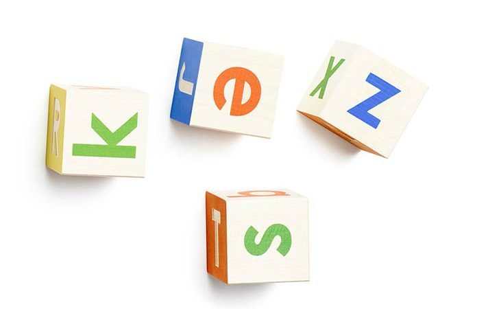 A gigante Google agora chama-se Alphabet
