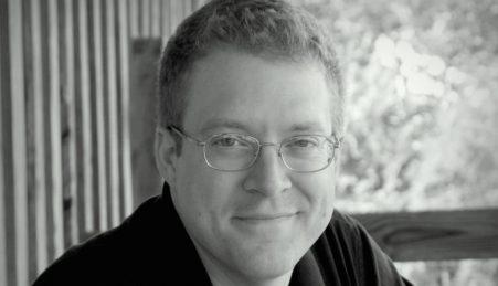 Craig Morris, professor na Universidade de Binghamton, EUA, e coordenador do estudo