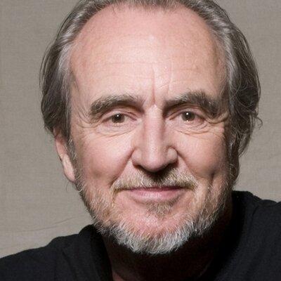 Wes Craven, mestre do cinema de terror
