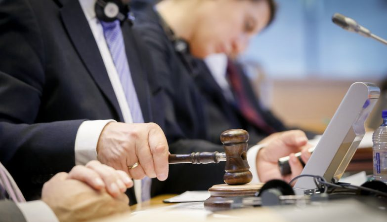 Sexualidade feminina: tribunal europeu puxa orelhas a tribunal português