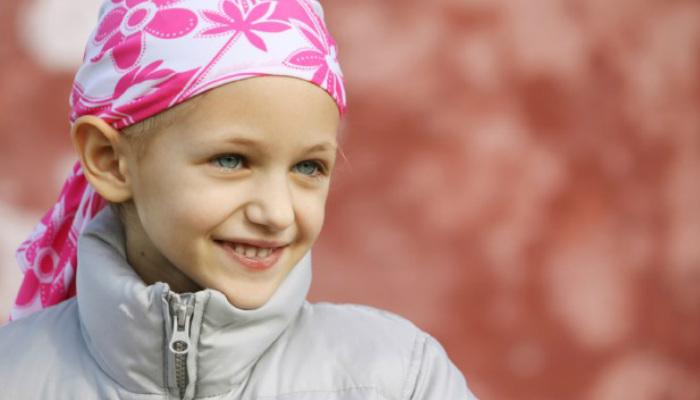 Doentes tratados com imunoterapia apresentaram remissão de longo prazo