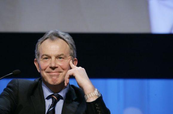 04555a34c0ce67ad08ddca0c5b6d9b25 From Tony Blair to the King of Jordan. Pandora Papers Uncover Secret Fortunes of World Leaders