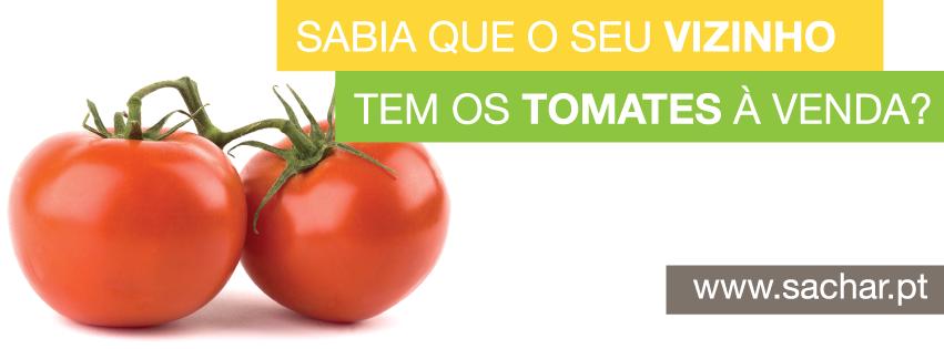 sachar.pt: o Mercado Agrícola Online