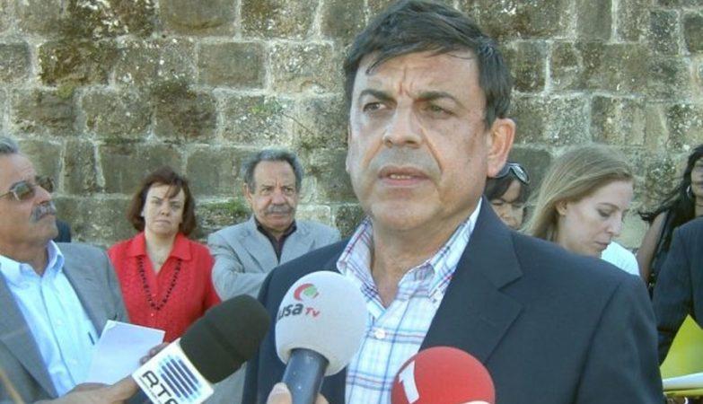 Garcia Pereira