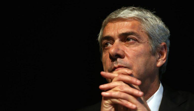 Operação Marquês: MP faz buscas em duas entidades bancárias