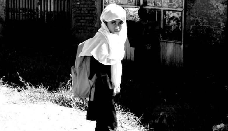 Nos últimos anos, repetem-se os casos de crianças alistadas pelos talibãs para cometerem atentados suicidas