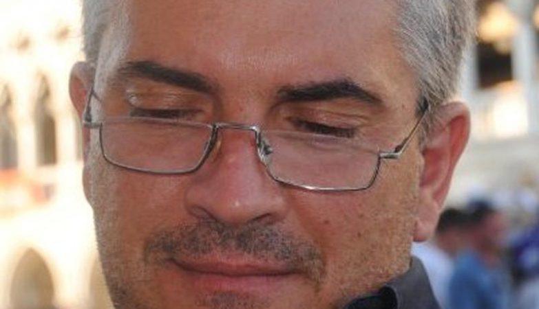 Sócio de Carlos Santos Silva em várias empresas e suspeito no caso José Sócrates.