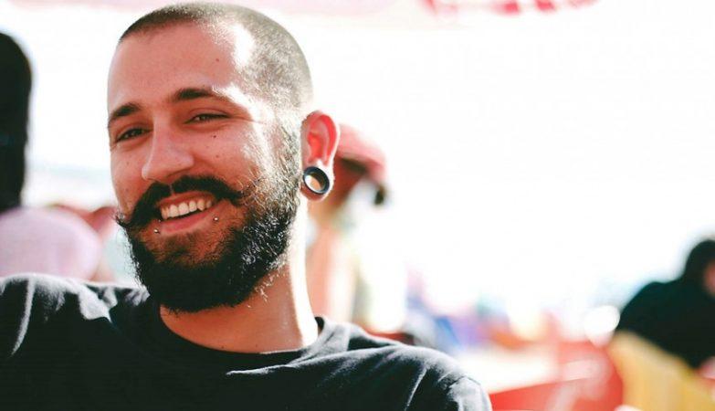 David Duarte, de 29 anos, morreu no hospital porque não havia médicos para o operar ao fim-de-semana.