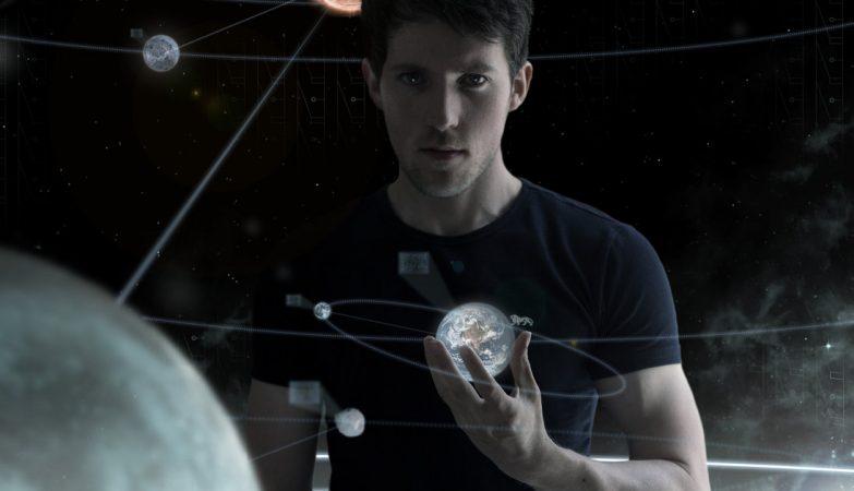 O universo não é, afinal, um holograma?