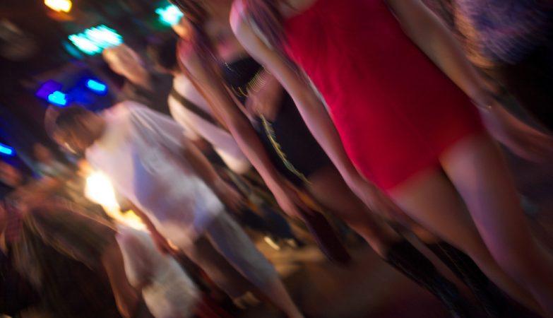 prostitutas almendralejo grecia prostitutas  euros
