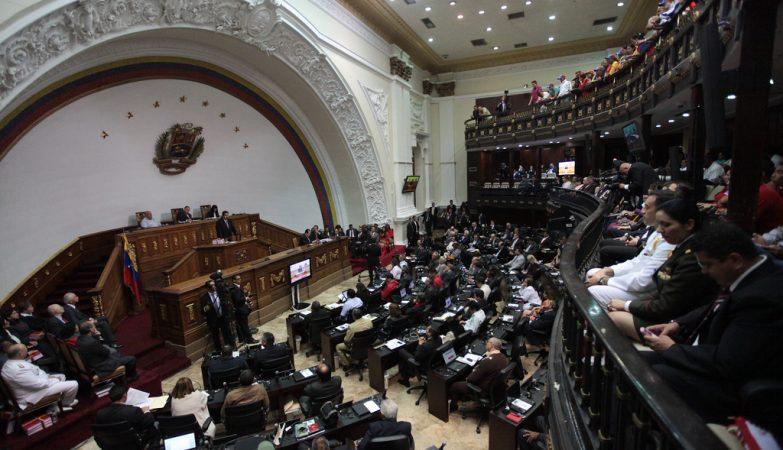 Litoral centro comunica o e imagem online parlamento for Parlamento on line