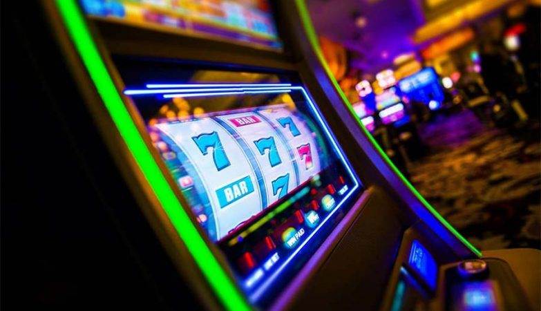 internet casino Few days to be able to perish