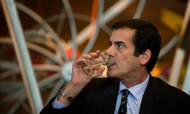 Porto selecionado para candidatura à Agência Europeia do Medicamento