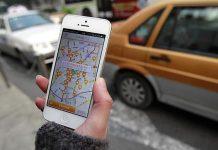 Didi, a Uber chinesa