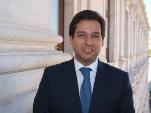 Filipe Lobo d'Àvila