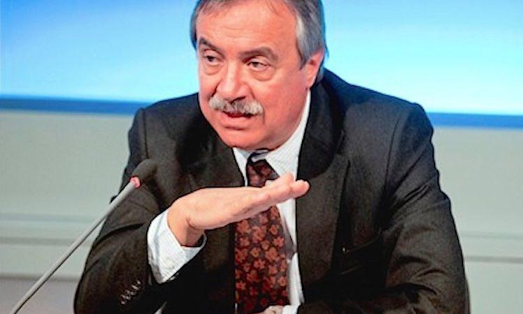 O provedor do telespectador da RTP, Jaime Fernandes