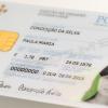 Exigir fotocópia do Cartão de Cidadão vai dar multa até 750 euros