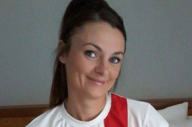 Christine-Davies