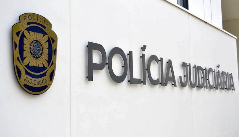 Resultado de imagem para Funcionários da PJ e GNR acusados de tráfico de droga e corrupção