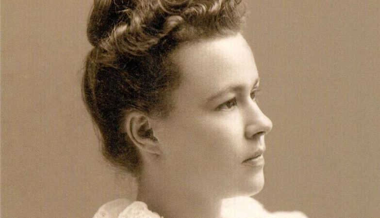 Maria Isabel Hesselblad