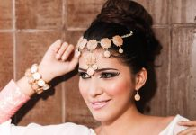 Yumara López, Miss Mundo 2014, morreu aos 22 anos vítima de um tumor no cérebro
