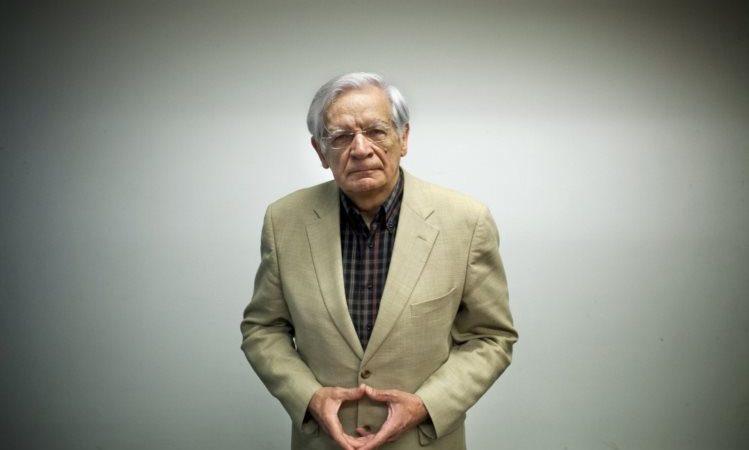 Paquete de Oliveira desempenhava desde dezembro de 2013 as funções de Provedor do Leitor do jornal Público