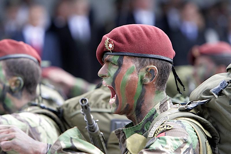 111515dfdd1d8 Comandos que morreram não foram refrescados para