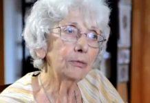 """Maria Isabel Barreno, uma das """"Três Marias"""" que escreveram as """"Novas Cartas Portuguesas"""""""