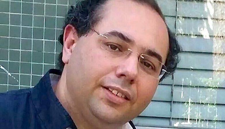 Paulo Vieira da Silva