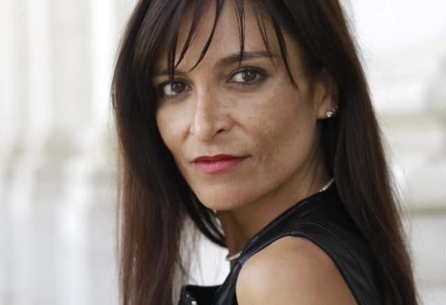 Socialista Isabel Moreira acusa Governo de ignorar Parlamento e violar Constituição