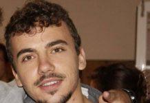 Volodymyr Lavriv, o estudante português desaparecido em Londres