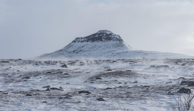 O pico do Halti está na Noruega por 20m, e seria o ponto mais alto da Finlândia