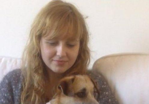 Émilie matou-se aos 17 anos. Excertos do seu drama pessoal, registados num diário, foram divulgados na semana passada