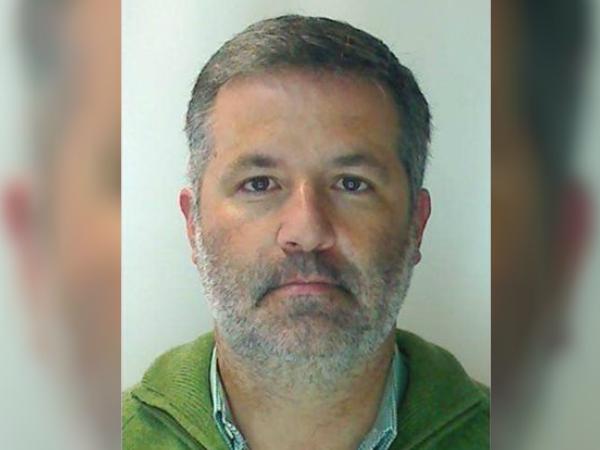 Pedro Dias, assassino de Aguiar da Beira