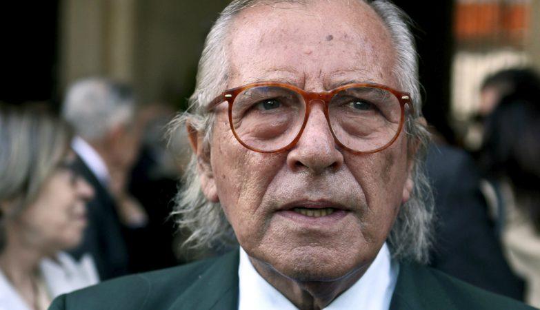 Miguel Veiga, histórico do PSD