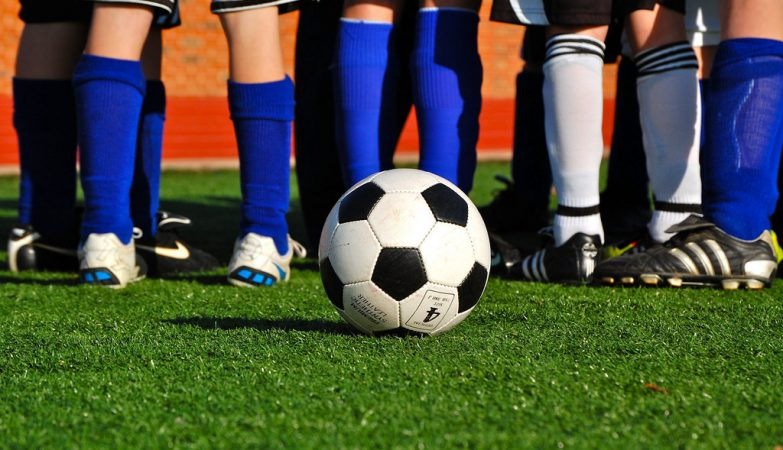 Resultado de imagem para Polícia investiga 55 clubes no caso de pedofilia no futebol inglês