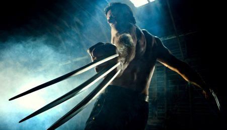 O Wolverine, um herói da Marvel, é um mutante que possui atributos físicos melhorados e uma poderosa capacidade regenerativa