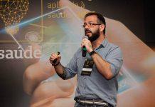 Jacson Fressatto, Diretor de Produção e Fundador na Laura Networks