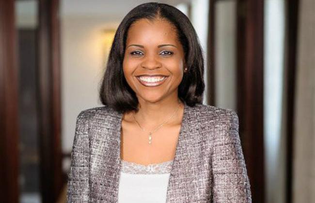 Assassinada a empresária Valentina Guebuza — Maputo