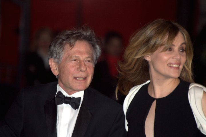 French Film Academy director resigns. Polanski and inequality of ...