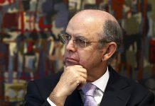 Tomás Correia presidiu ao Montepio entre 2008 e 2015