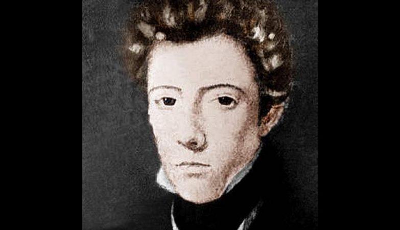 James Barry, cirurgião pioneiro do Século XIX, escondeu durante quase 50 anos que era uma mulher.