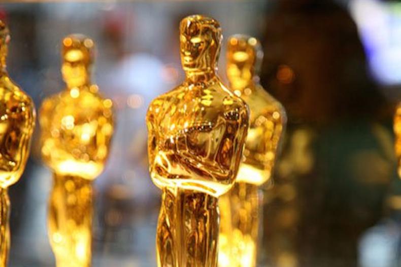 Oscar ceremony had the worst audience ever