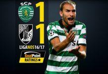 goalpoint-sporting-guimaraes-liga-nos-201617-1068x522