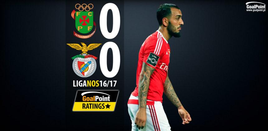 goalpoint-pacos-benfica-liga-nos-201617-860x420
