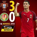 goalpoint-portugal-hungria-ql-mundial-2018-1068x522