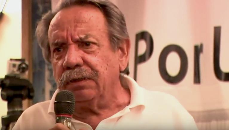 Arnaldo de Matos