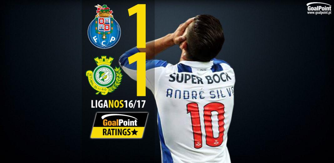 goalpoint-porto-setubal-liga-nos-201617-1068x522
